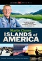 Martin Clunes Islands of America: Season 1