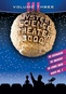 Mystery Science Theater 3000 Collection Vol. 3