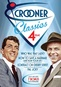 Crooner Classics: Frank Sinatra & Dean Martin Collection