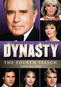 Dynasty: The Fourth Season, Volume 2