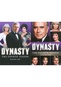 Dynasty: The Complete Fourth Season