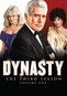 Dynasty: The Third Season Volume 1