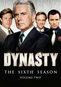 Dynasty: The Sixth Season, Volume 2