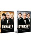 Dynasty: The Seventh Season