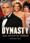 Dynasty: The Seventh Season, Volume 1