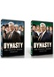Dynasty: The Eighth Season
