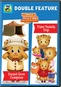Daniel Tiger's Neighborhood: Daniel Goes Camping / Tiger Family Trip