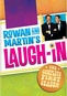 Rowan and Martin's Laugh-In: The Complete First Season